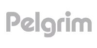 pelgrim-logo