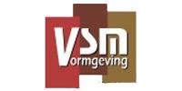 vsm-logo